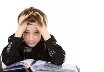 ۹ تکنیک برای رفع افت تحصیلی دانشآموزان