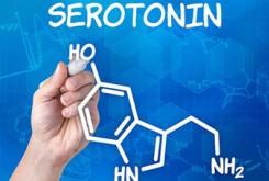 علائم و عوارض هشدار دهنده کمبود هورمون شادی در بدن چیست؟
