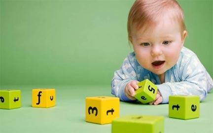 تنها بازی کردن کودکان چه فوایدی دارد؟!