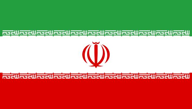 روزی که رنگ پرچم ایران تعیین شد
