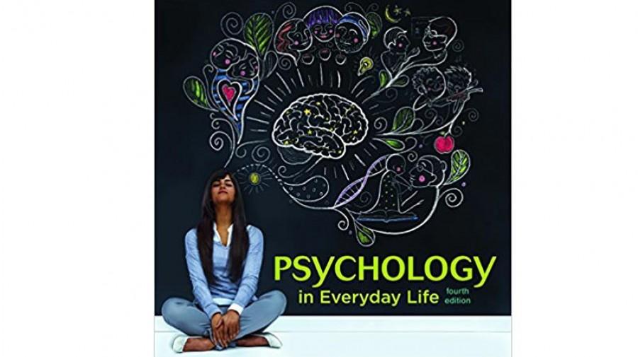 روانشناسی به درد شما هم می خورد