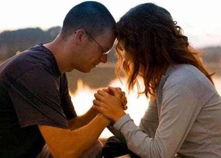 سه راز مهمی که خانم ها هرگز نباید به همسرشان بگویند
