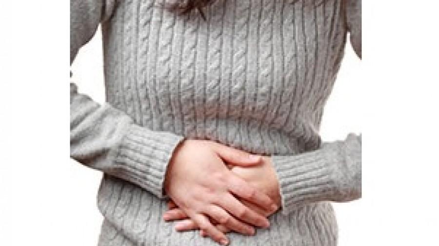 خطرات قاعدگی زودرس در دختران