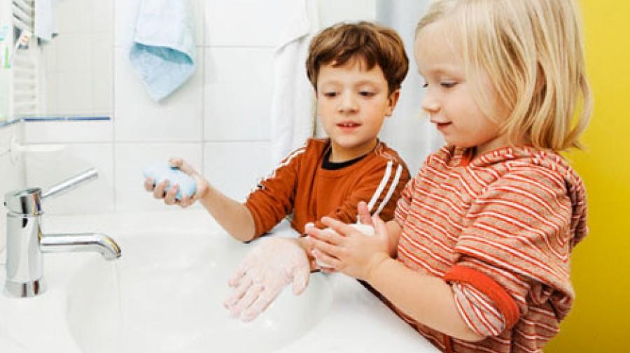 درمان وسواس کودکان، چه راهی دارد؟