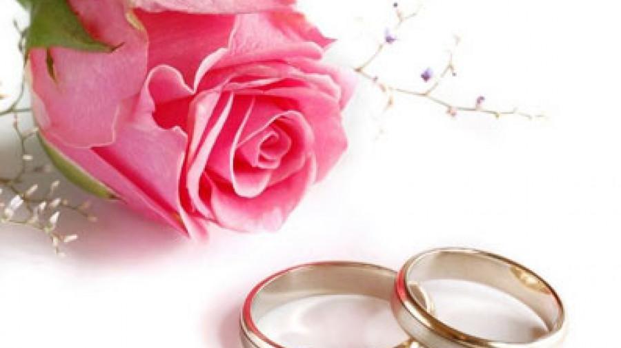 آمادگی مواجهه با تعارضات، کلید ازدواج موفق