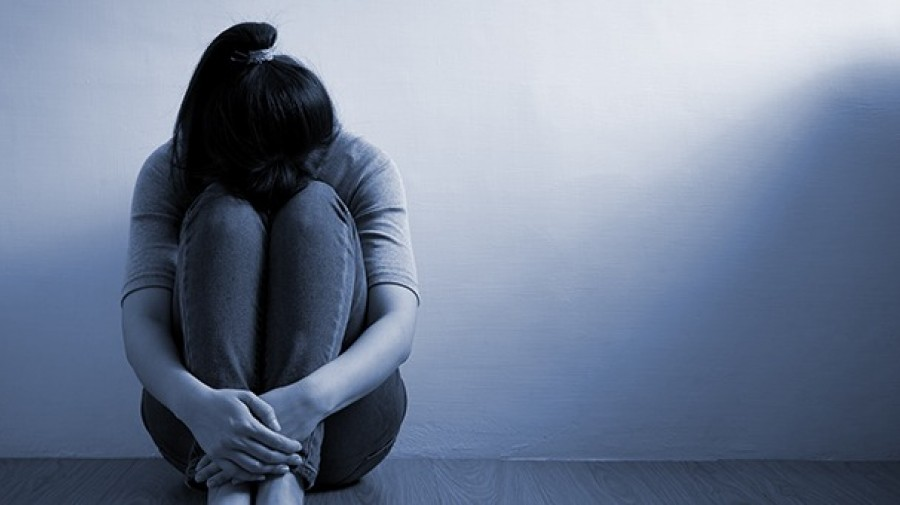 افسردگی، 8 دلیل پنهان دارد!