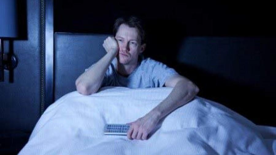 رابطه اختلال در ریتم شبانهروزی و مشکلات روانی