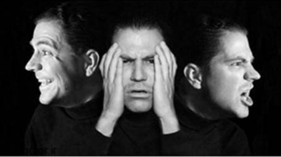 10 هزار بیمار اسکیزوفرنی در چهارمحال بختیاری وجود دارد