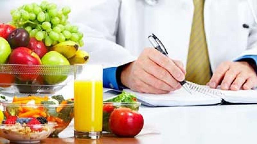 غذاهایی که بهتر از داروها، با افسردگی مقابله میکنند!