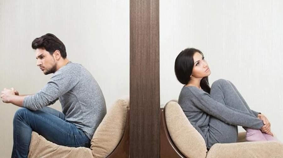چرا با فرد نادرست ازدواج میکنیم؟