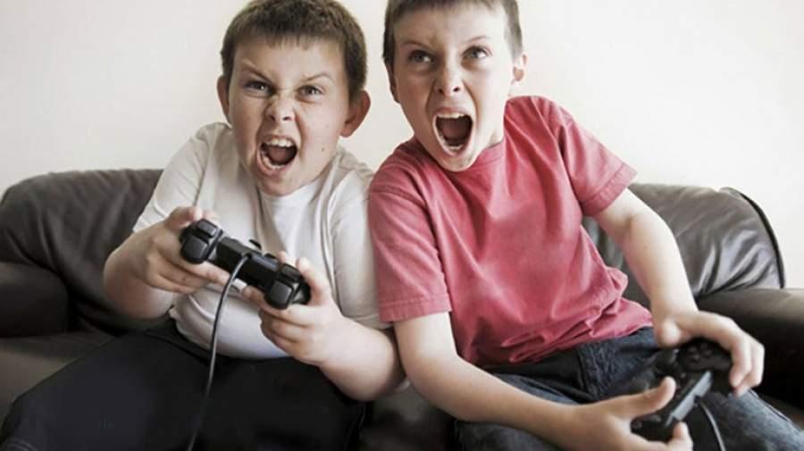 اعتیاد به بازیهای رایانهای، بیماری روانی اعلام شد