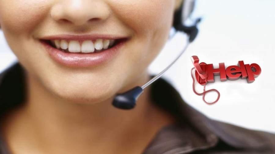 مشاوره تلفنی برای چه افرادی مناسب است؟