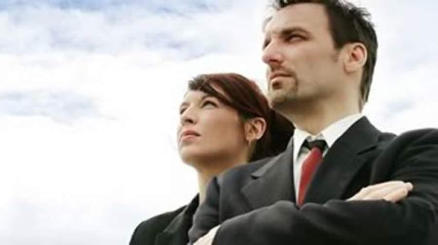 آداب رفتار و معاشرت با همکاران