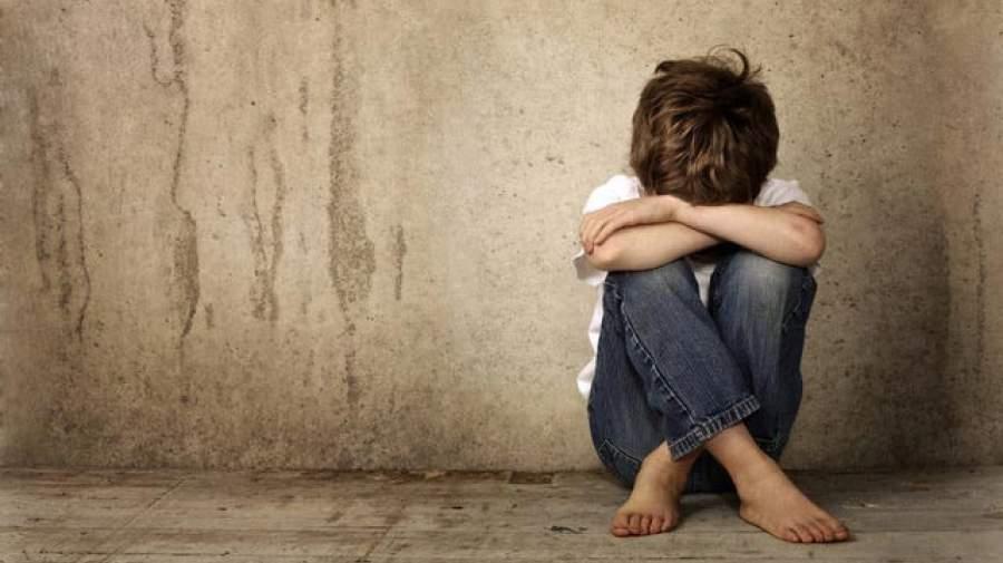 وظایف اطرافیان در قبال افراد افسرده چیست؟