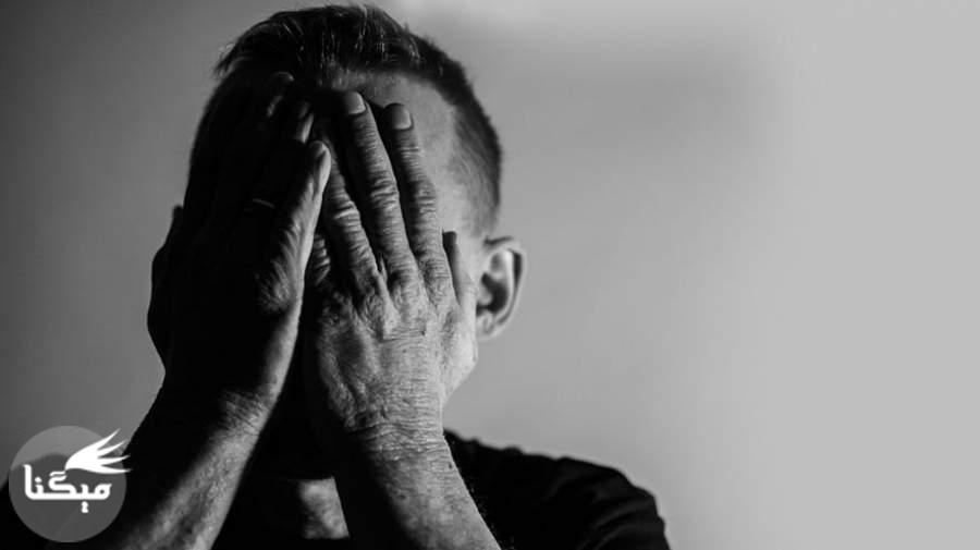 افکار وسواسی: یکی از نشانههای متداول اضطراب
