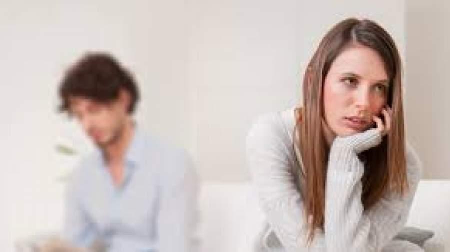 دروغهایی که همه زنها به مردها میگویند!