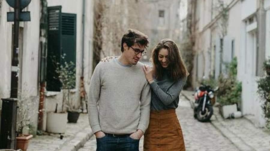 فعالیتهای خود مراقبتی برای زوجها؛ از تماشای فیلم تا کتابخوانی