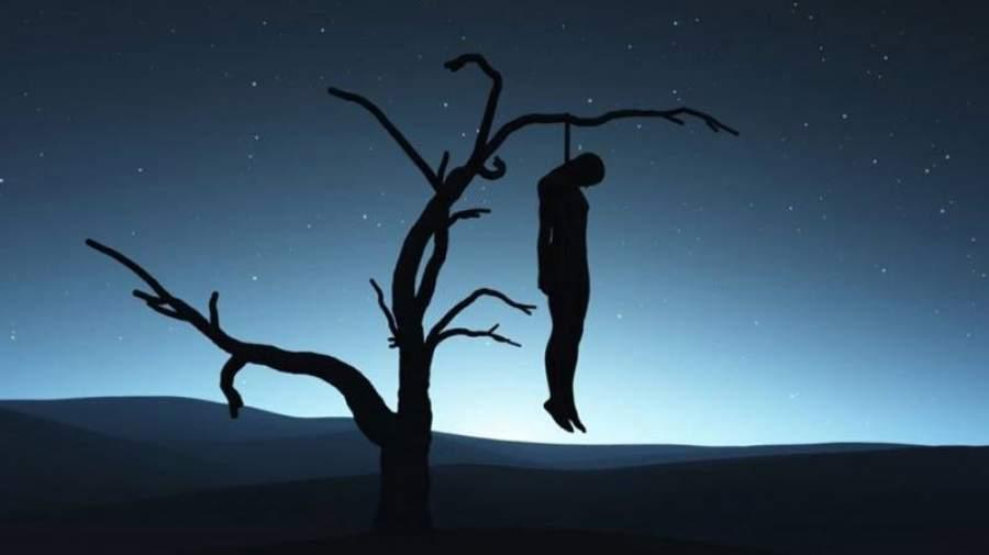 مقام اول خودکشی در جهان به استان ایلام رسید