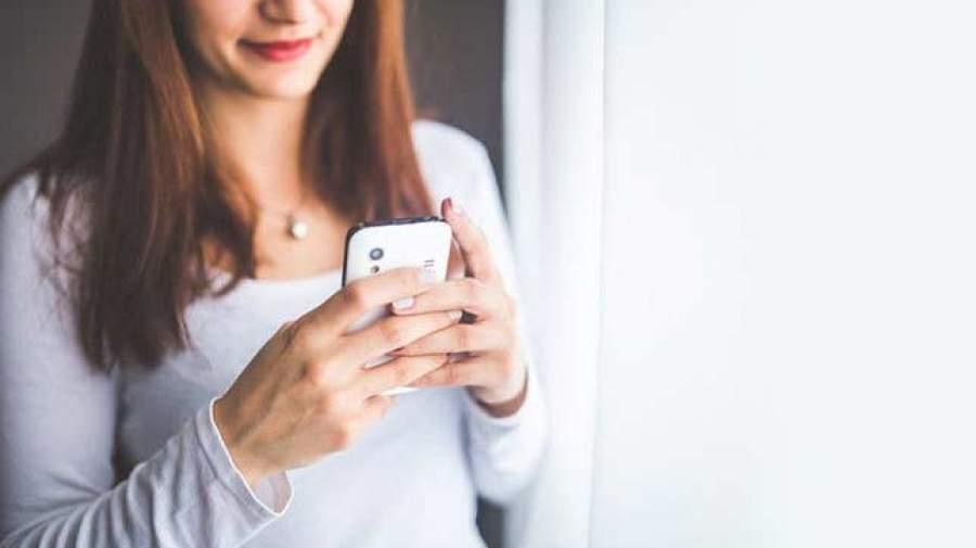 ترفندهایی برای جلوگیری از وقتگذرانی در شبکههای اجتماعی