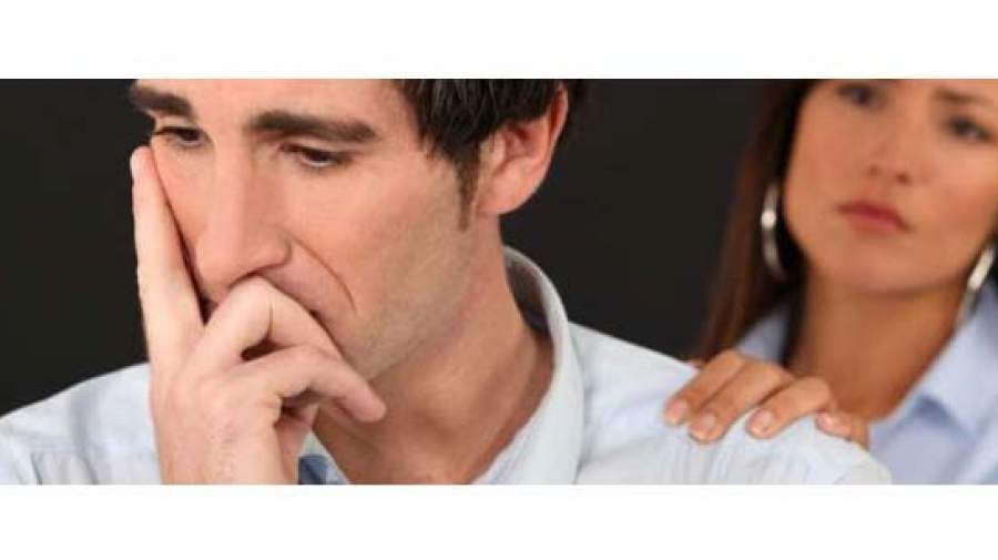 چطور از همسرتان درباره رفتارهای مشکوک سوال بپرسید؟