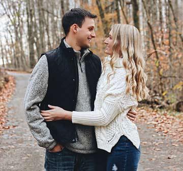 رفتارهایی که مردان را در ابتدای رابطه از شما میراند