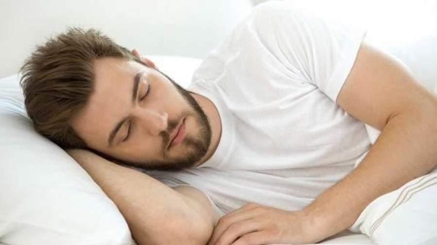 بیماری هایی که افراد شب کار را تهدید می کند