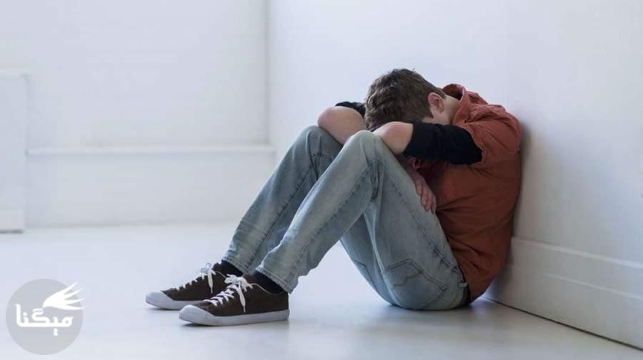 6 مورد مهم که باید در مورد خودکشی گرایان بدانیم
