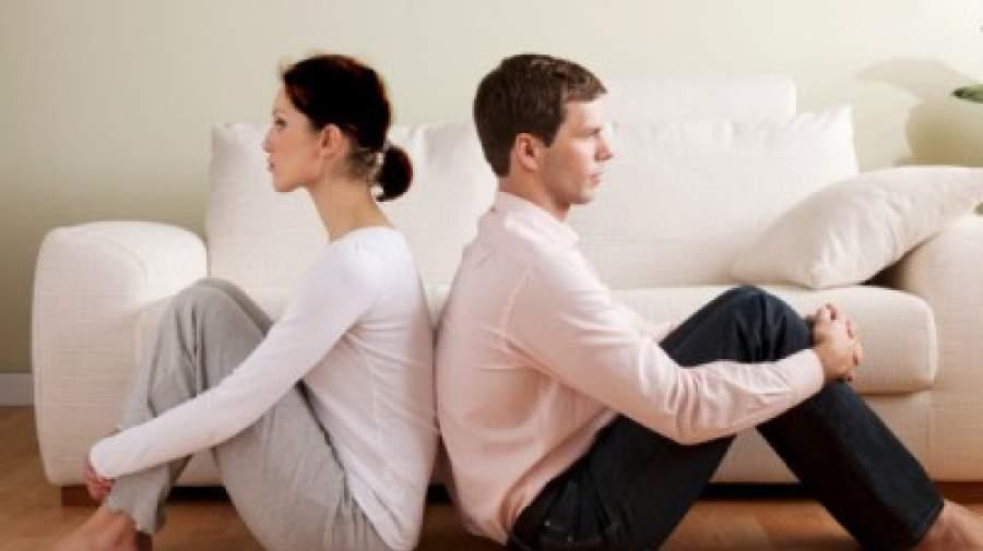 ۹دشمن زندگی زناشویی ازدید روانشناسی