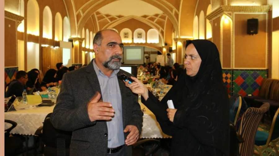 12.5 میلیون ایرانی از یکی اختلالات روانپزشکی رنج می برند