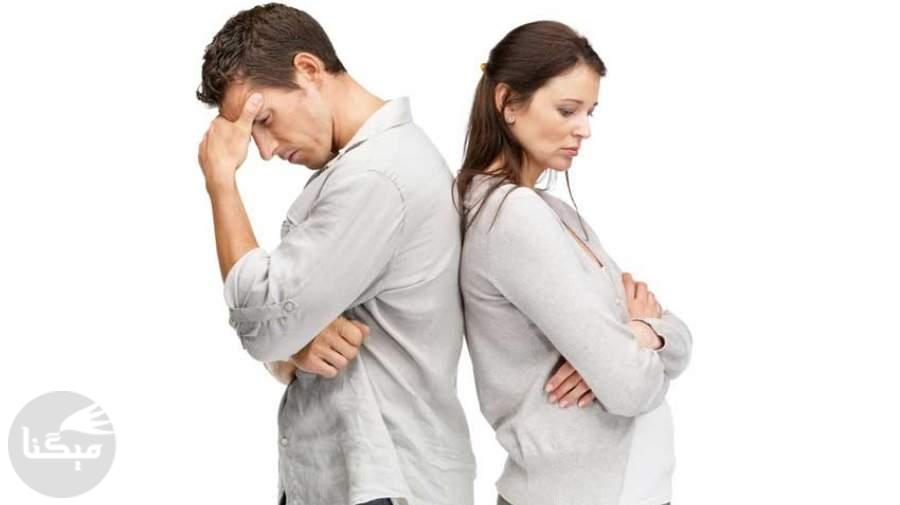 راه حل دعوای زن و شوهر را بخوانید: ۶ روش کاملا عملی