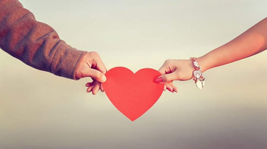 بعد از شکست عشقی، کِی زمان شروع رابطه جدید است؟
