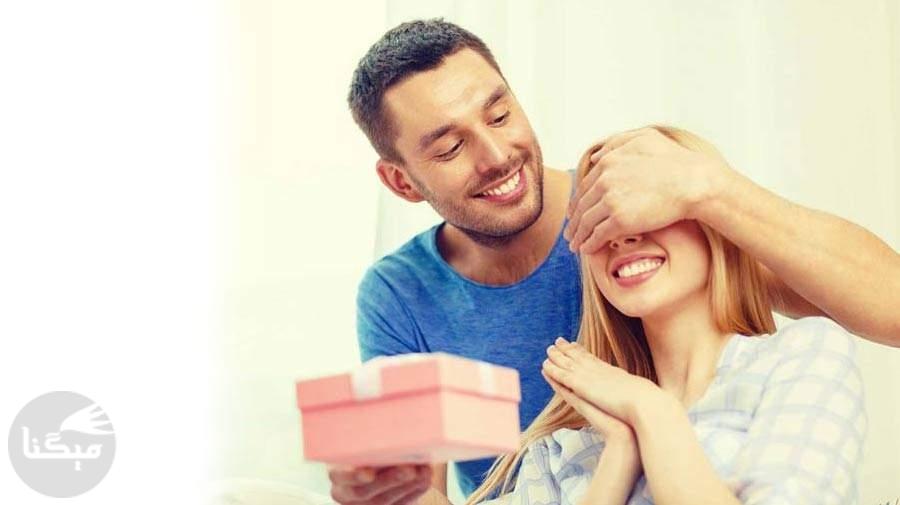 با تفریح کردن در زندگی زناشویی، نشاط را تجربه کنید