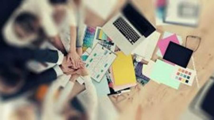 لزوم تأسیس دفاتر ارتقاء سلامت روان در سازمانها
