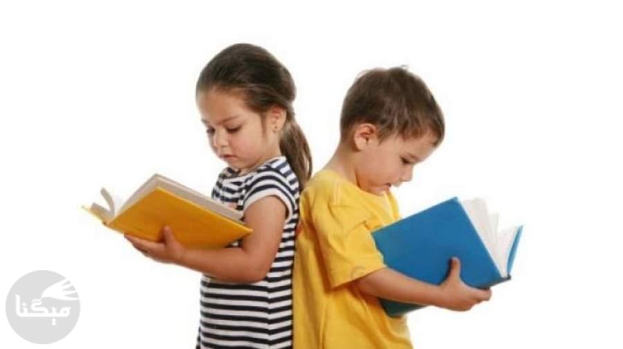 با کودکی که از انجام تکالیف مدرسه فرار می کند چه باید کرد؟