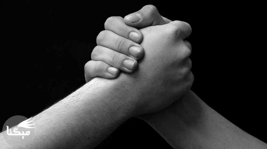 ۱۸ دلیل برای اینکه به همسرتان وفادار باشید