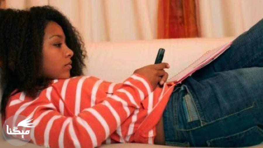 ۱۴ رفتاری که نشان میدهد مردی به شما علاقه ندارد