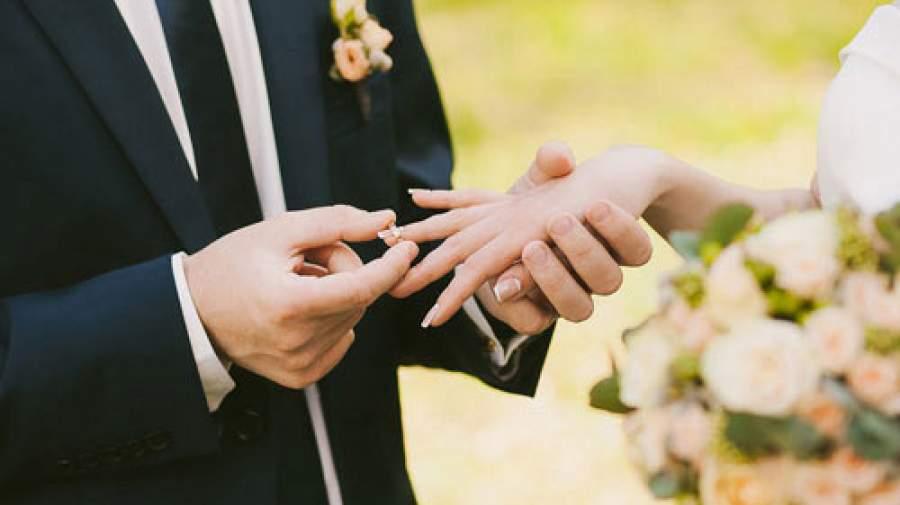 قبل از ازدواج چشمهایتان را خوب باز کنید