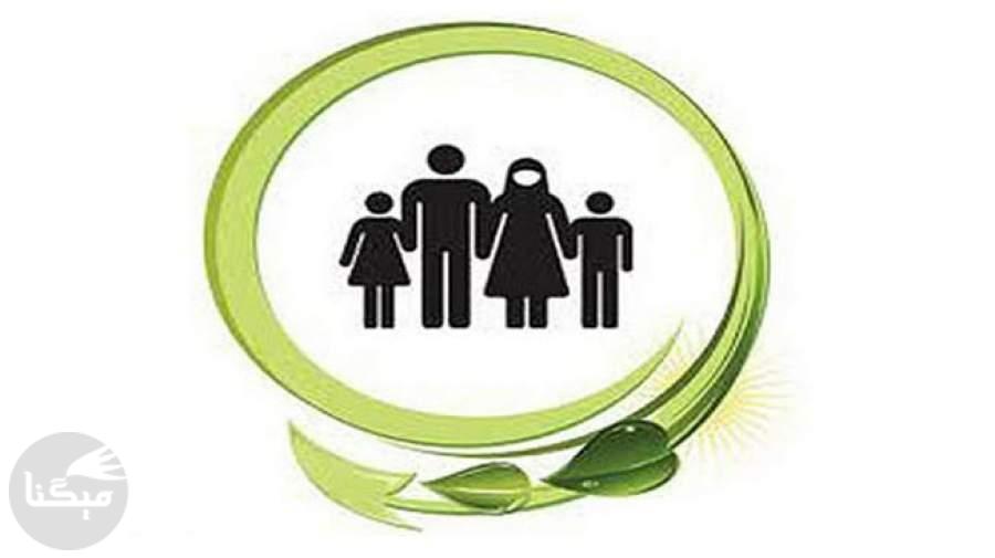 تربیت دینی فرزندان با تأکید بر نقش مهم خانواده