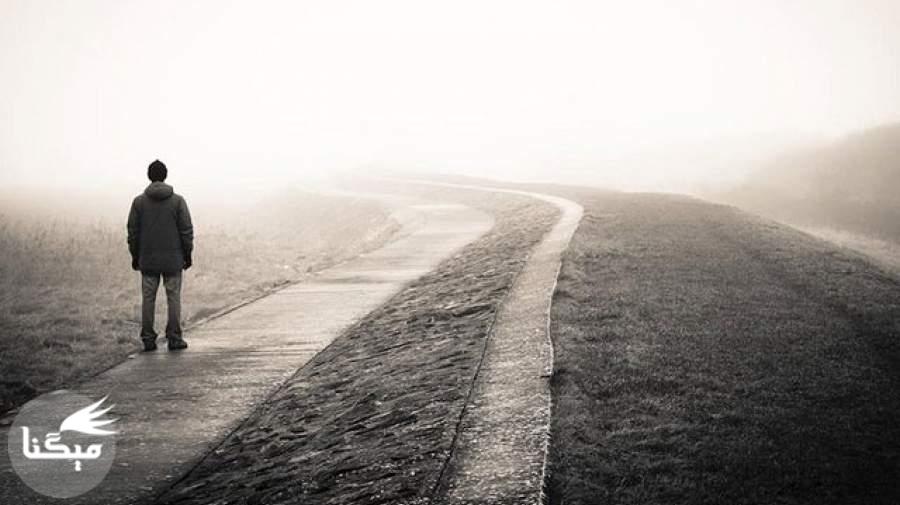 انواع تنهایی از نگاه اروین یالوم