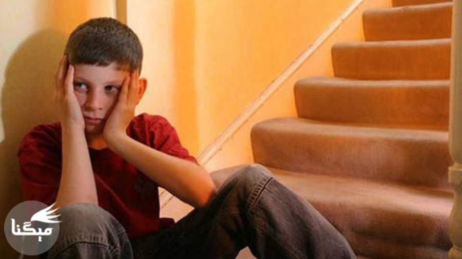 نشانهها و اثرات خجالتی بودن نوجوانان