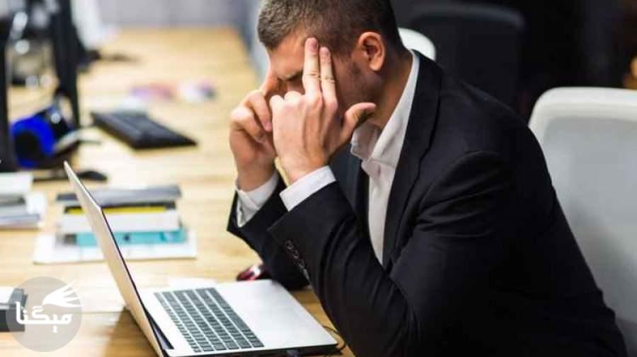 ایدهآلِ ساعت کاریِ هفتگی برای سلامت روان