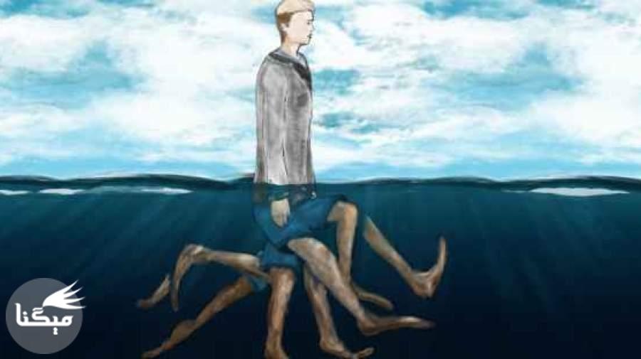 تبعات روانی «سندروم اردک» را جدی بگیرید/ علائم یک اختلال روحی