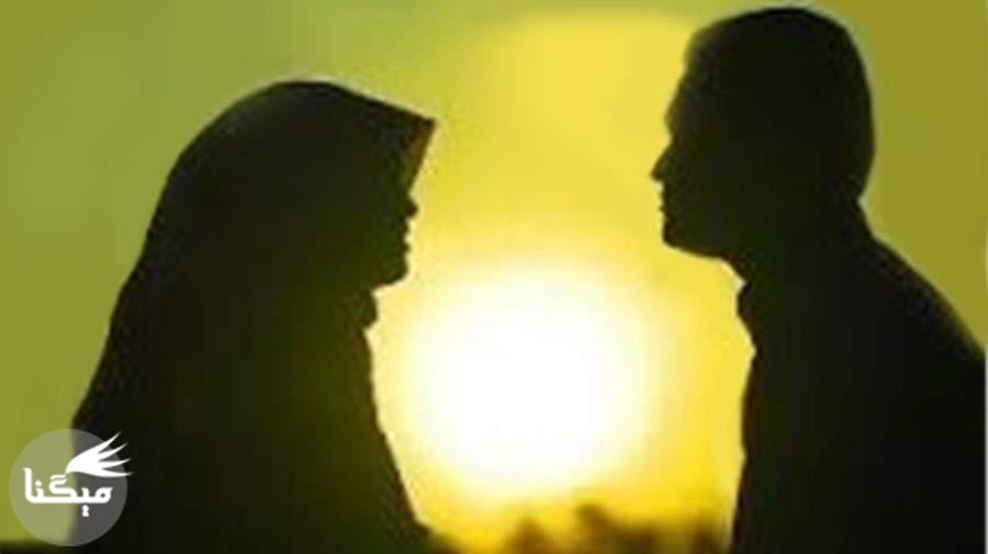 چه عواملی باعث دورشدن همسر میشود؟