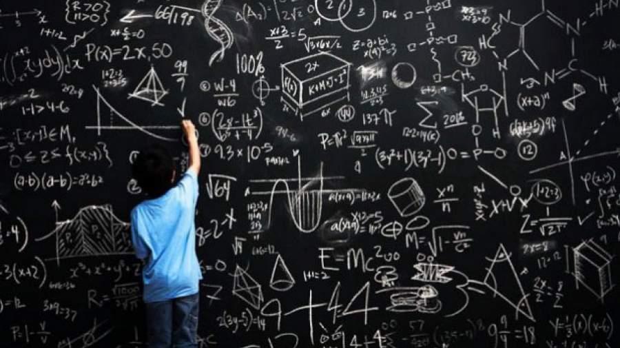 چگونه دانش آموزان با عشق ریاضی بیاموزند؟