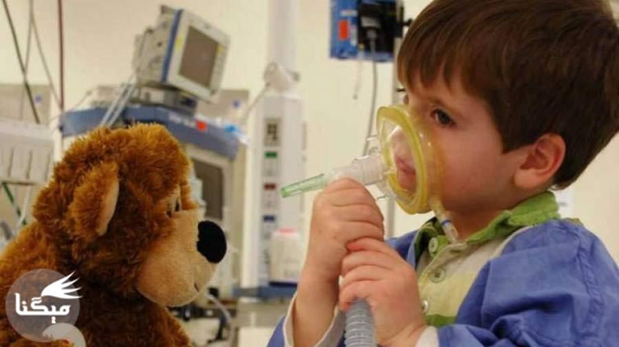 آیا به کودکم درباره عمل جراحی اش توضیح بدهم؟