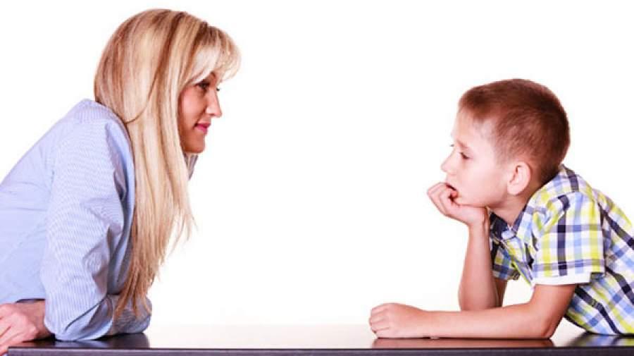 چگونه فرزند خود را به مدرسه علاقهمند کنیم؟