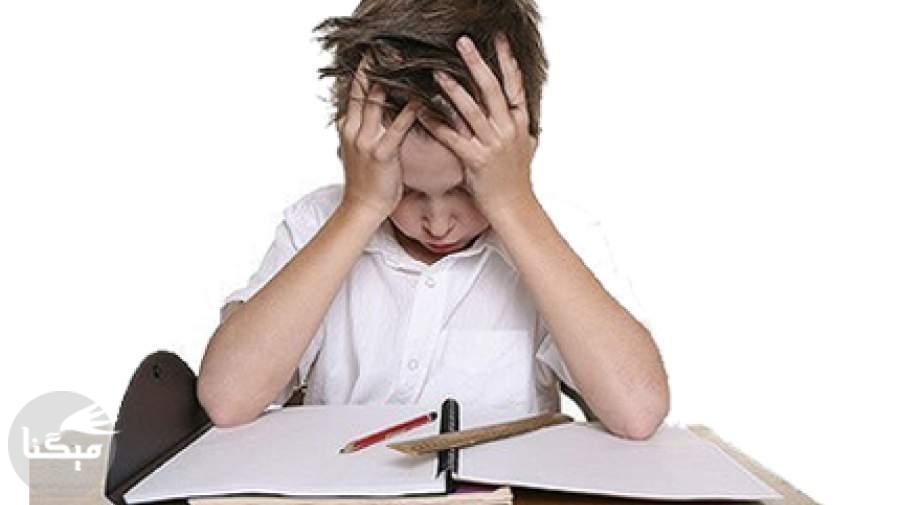 ۲۰ درصد دانش آموز ابتدایی کشور گرفتار اختلالات یادگیری هستند