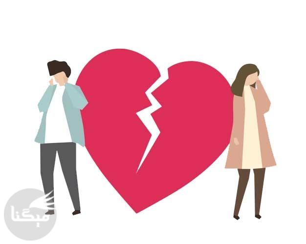 مشاوره آنلاین (moshavere360.ir) – ریشهها و پیامدهای طلاق
