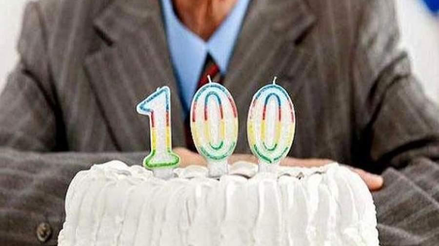 ترفندهایی برای داشتن عمر طولانی
