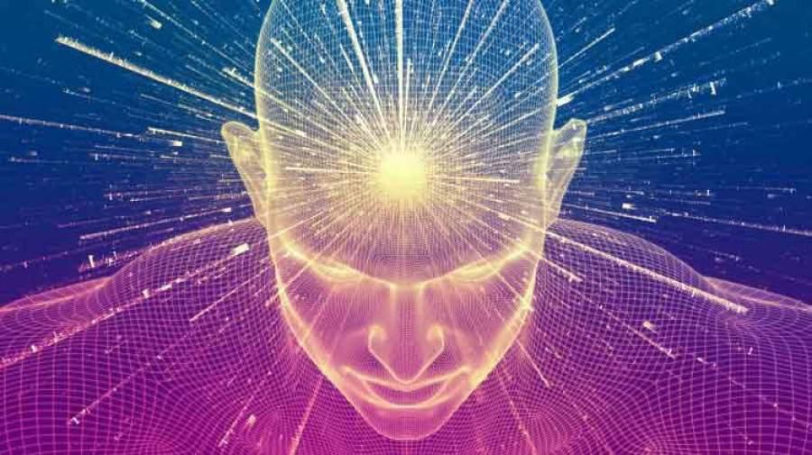 در مسیر «کشف خویشتن »